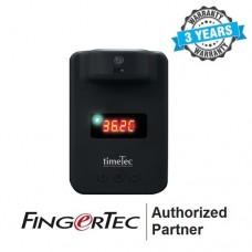 FingerTec TimeTec BoTEMP-X Automated Body Temperature Reader