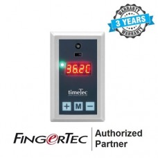 FingerTec TimeTec BoTEMP-Y Automated Body Temperature Reader
