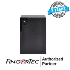 FingerTec m-Kadex RFID Card Access Control & Time Attendance System