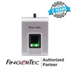 USB Fingerprint OFIS-Z (SDK) Scanner