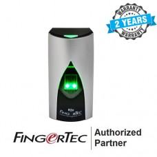 Fingerprint R2c (Slave) Door Access & Time Attendance System