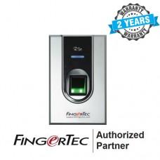 Fingerprint R3c (Slave) Door Access & Time Attendance System