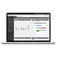 Ecoleave - Online Leave Application System