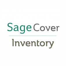 1 Year Sage Cover Renewal (Inventory - Single User)