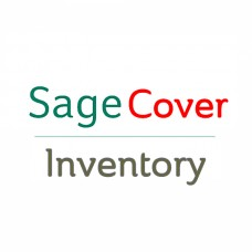 1 Year Sage Cover Renewal (Inventory International Version - 5 Concurrent Users)