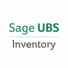 UBS Inventory Software (3 Concurrent Users) Latest Version