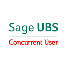 Concurrent User (International Version)