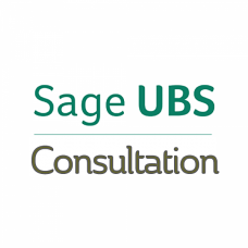 3 hours On-Site Sage UBS Software Consultation